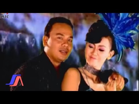 Wawan Asmara - Syahara   (Official Music Video)
