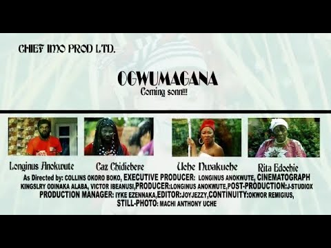 Download Chief Imo Comedy || Ogwumagala ready.....Loading......coming soon