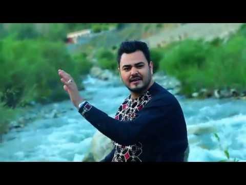 Rabi Sakhi - ''Baraan'' Official Video Pashto  2016