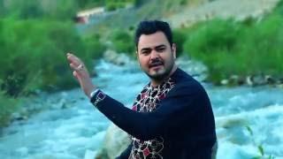 Rabi Sakhi - Baraan