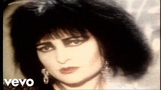 Siouxsie And The Banshees - Dazzle