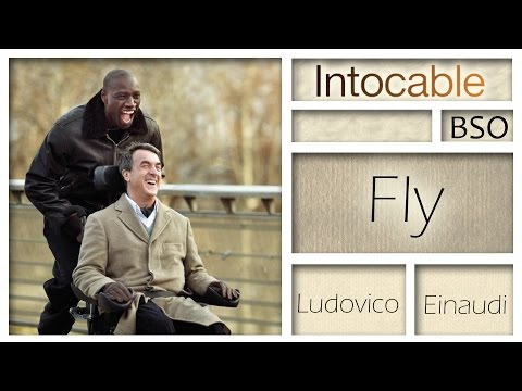 Fly (Intocable) | Piano Cover | El Beso del Escorpión