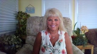 Aquarius Psychic Tarot Reading August 2018 by Pam Georgel