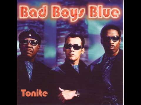 Bad boys blue hungry for love перевод