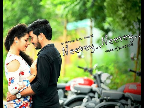 Neevey Neevey-Voice of Pure Love Music Video Ft. Himmat Sonu & Sinso by sinsonu creations