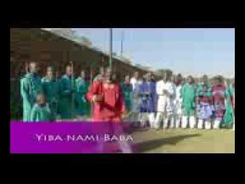 Thulani Manana yiba nami