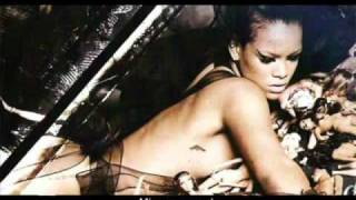 Rihanna - Stupid In Love (Subtitulado Español)