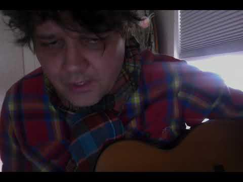 """RON SINGS """"TAKIN' CARE OF BUSINESS"""" WRITTEN BY RANDY BACHMAN"""