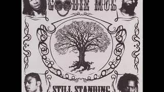 Goodie Mob - Still Standing (FULL ALBUM) 1998