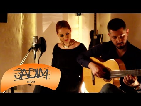İpek Demir - Unutuverdim ( Official Video )