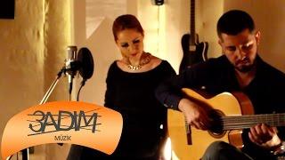 İpek Demir - Unutuverdim ( Official Video )
