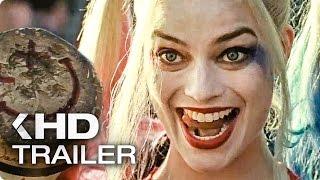 Repeat youtube video SUICIDE SQUAD Trailer 3 (2016)