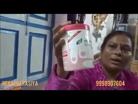 Pregnancy After 20 Year Netsurf Naturamore MENS WELLNESS Gujarat Nehal Garasiya 9998907604