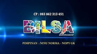 LAGI SYANTIK..VOC.NINU NORMA... new BILSA entertainment... Leuwisaeng...