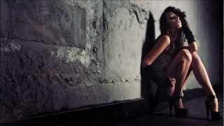 East Cafe - Fayerye (Kay-D Remix)