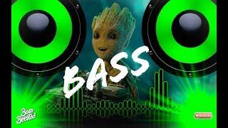 🎧  BASS BOOSTED  🎧 Electrónica Mega Mix - Prueba para SUBWOFERS mp3