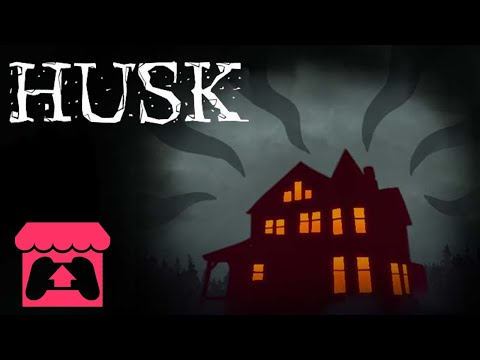 Bug Haters Beware!! | Itch.io Indie Horror Game: Husk |
