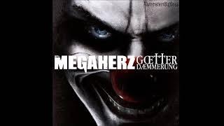 Megaherz - Heute Nacht (Alemán - Español)