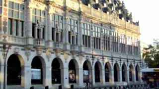 University Confusion : Leuven? Louvain? Louvain-la-Neuve? thumbnail