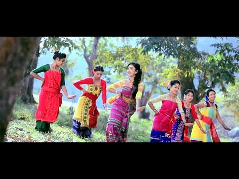 ত্রিপুরার একটি অসাধারণ গান। tripura amazing bangla song