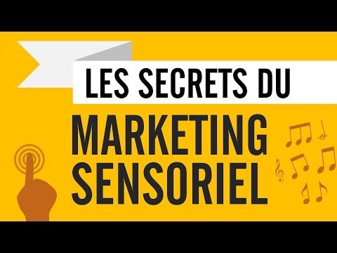 hqdefault - Marketing sensoriel