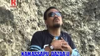 lagu mandar-sallang salama' voc Zulkifli Atjo, SH MH