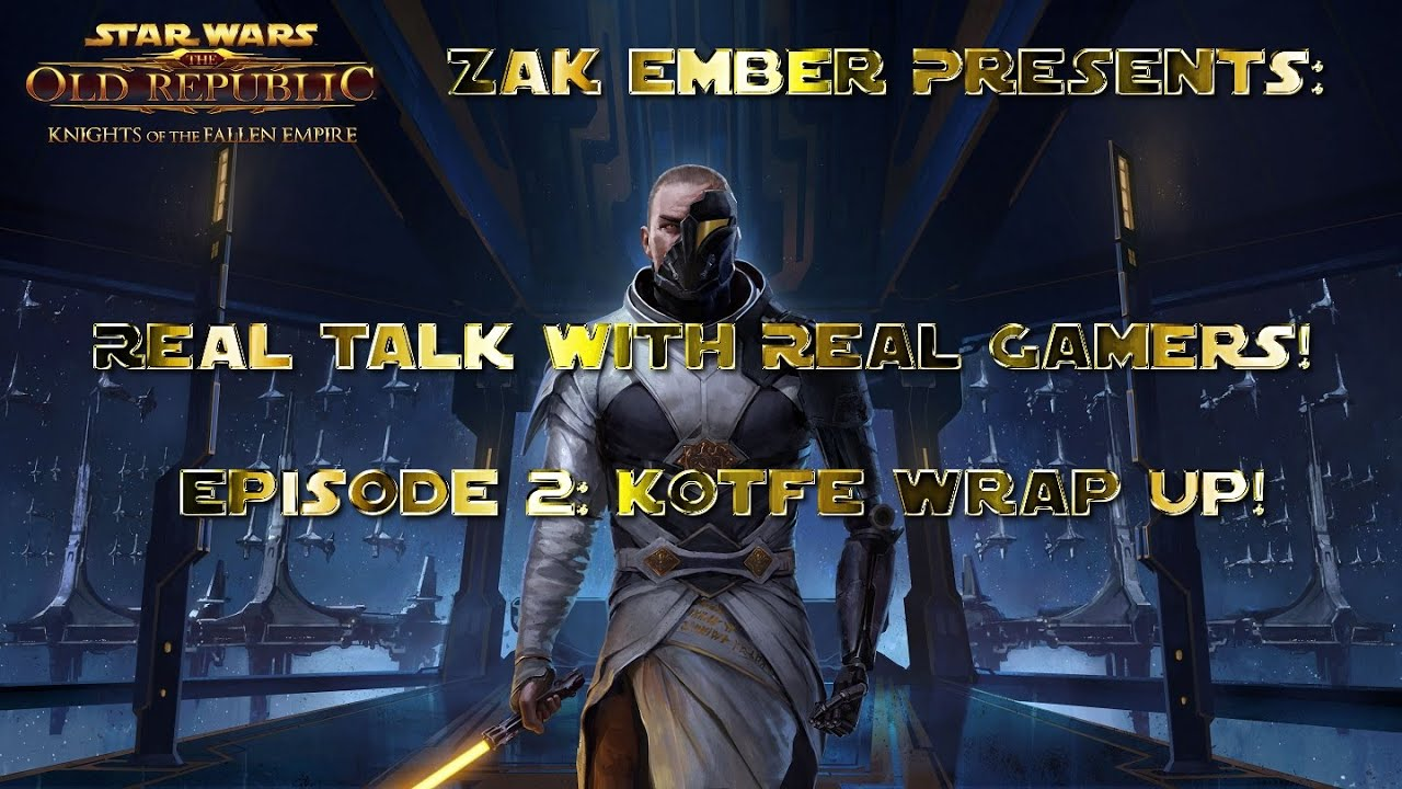 SWTOR Chapter 16 Story and Companion Recruitment Guide - Dulfy