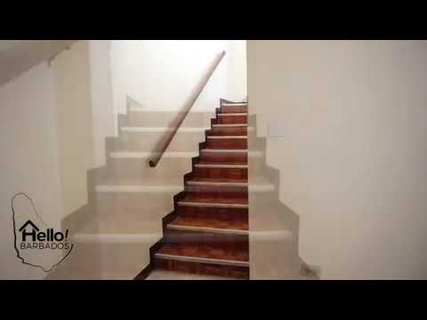 Hello Barbados Rental Property (Long Term)