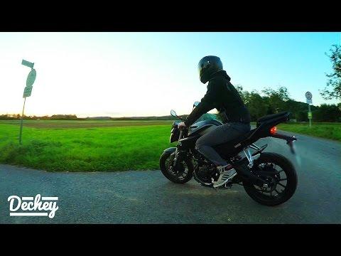 Ktm Duke Official Video Download