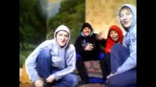 Група Внуки Песня  Дед