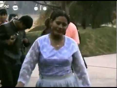 MARIBEL VEGA LA ENCANTADORA: Panteonero (Carnaval Tipaki Tipaki PAMPAS TAYACAJA)