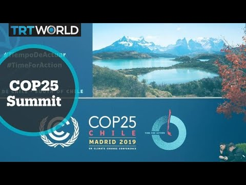 Climate Crisis - WHO: Global health paying price of Climate Crisis