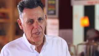Little Italy Association - Italian Food Production