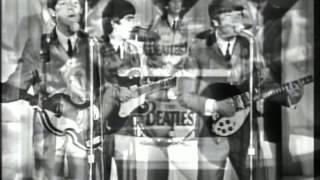 The Beatles You Won