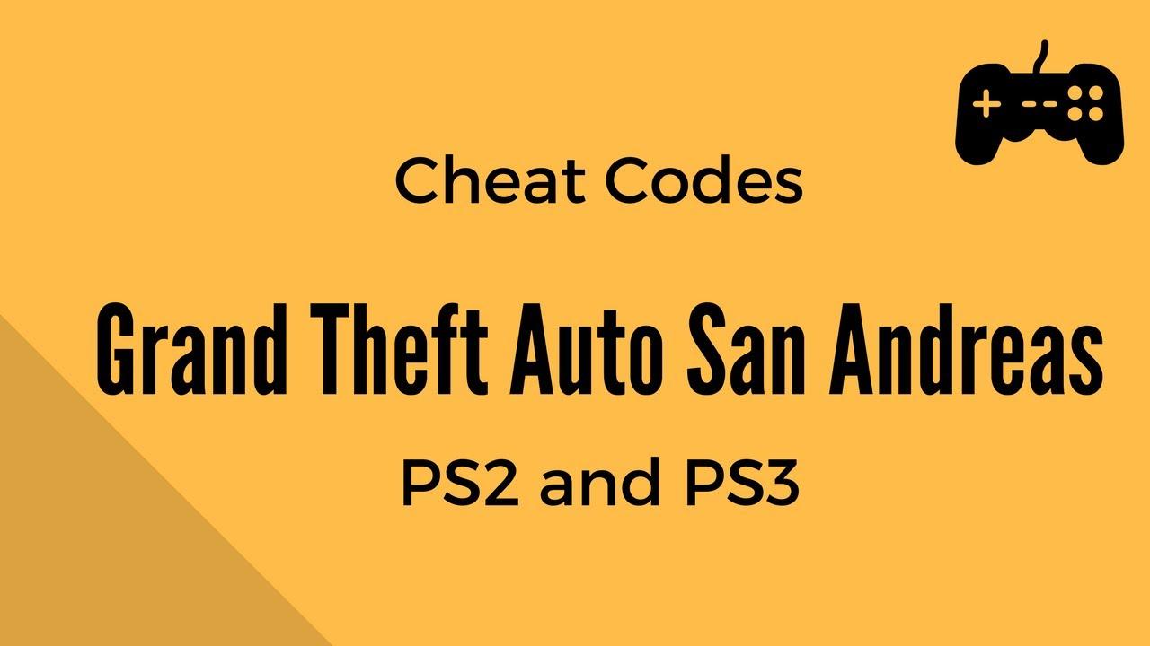 grand theft auto cheats Bei cheat-gtade findet ihr grand theft auto cheats und codes zum cheaten,tricks und tipps zum mogeln für alle titel der gta spielereiheseht euch in unseren cheats.