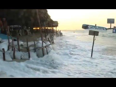 A PRAIA DE BARRA GRANDE NO BELO LITORAL PIAUIENSE. BLOCO 02.из YouTube · Длительность: 8 мин38 с