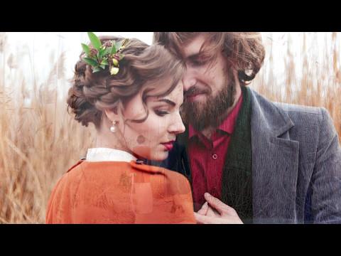 Wedding Lesha&Vika Odessa