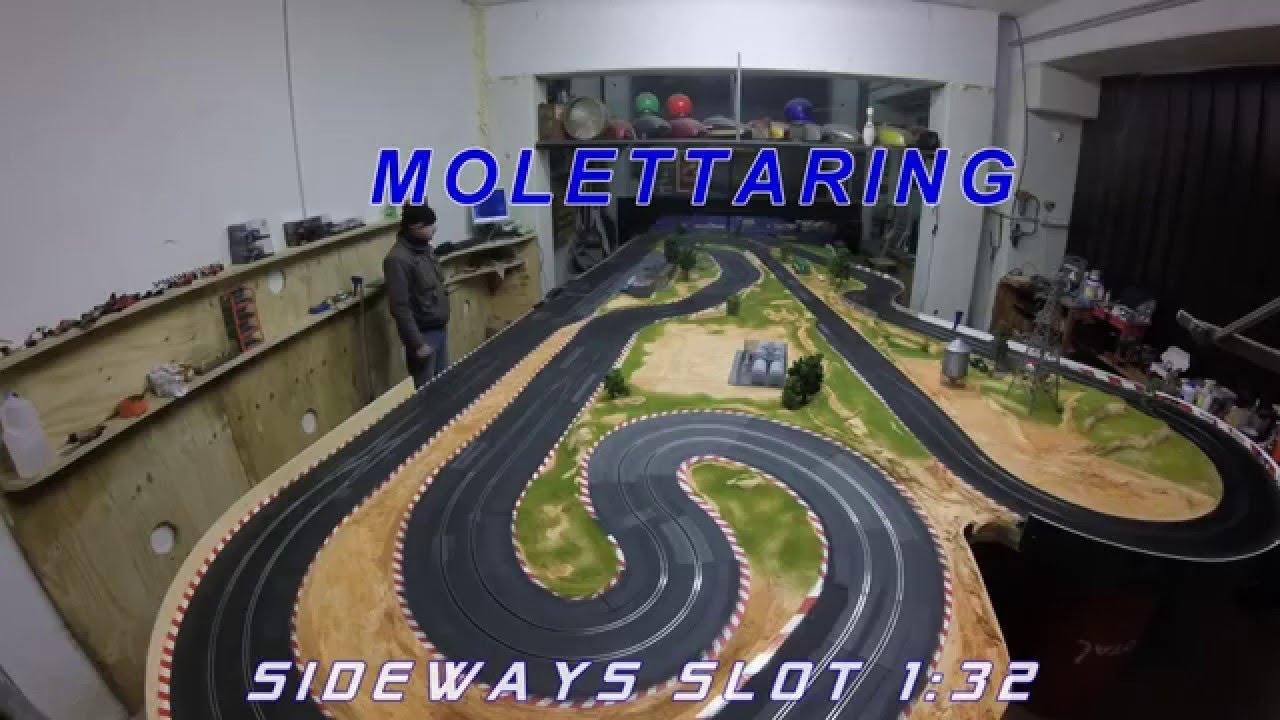 Slot it 1 32 slot cars