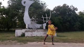 LONDONO PATOLA Reloaded । Reet Radhika Sharma । Jazzy B । Manpreet Toor Fan