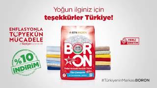 Türkiye Kazanacak!