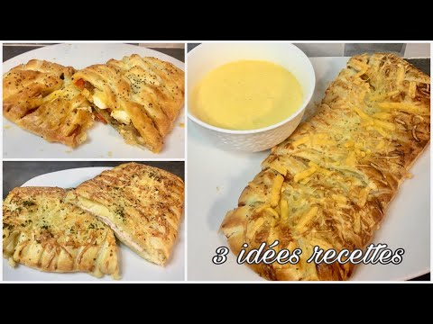 3-idées-de-recettes-à-faire-avec-de-la-pâte-feuilletée-💡😋