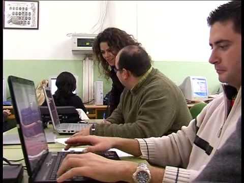 IES Doñana - CFGS Desarrollo de Aplicaciones Informáticas