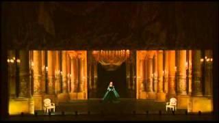 Strauss: Capriccio - Mondscheinmusik (Final Scene 1/3)