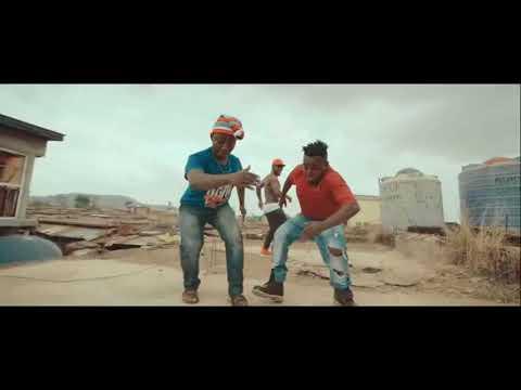 Download Zoro Ogene Remix ft  Flavour Lil Kesh YCee2