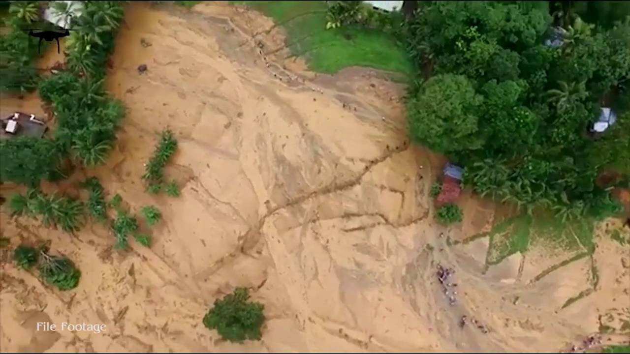 Image result for landslide in mawanella