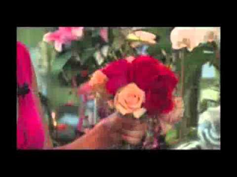 Video tư vấn   Hướng dẫn tự tay làm hoa cưới   dinhduong