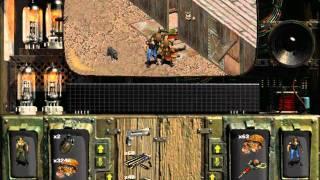 Zagrajmy w Fallout - #12 Pierwsze kroki w Hubie by Fallout Corner