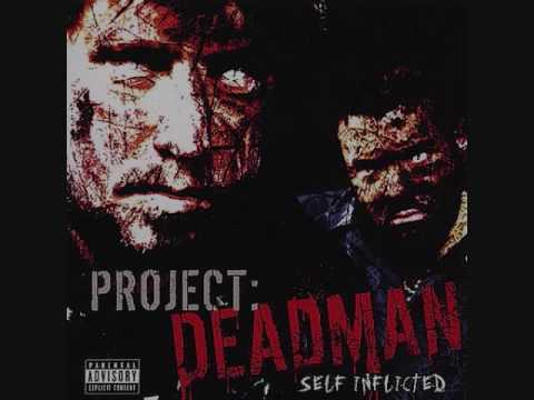prozak:-self-inflicted