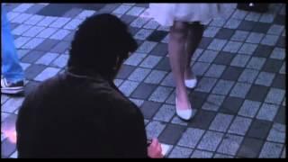 Ring - Das Original (RINGU) - Deutscher Trailer
