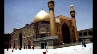 Haq Ali Ali remix Nusrat fateh Ali khan